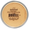 Everyday Minerals, All Over Shimmer, Polished, .17 oz (4.8 g)