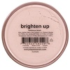 Everyday Minerals, Cheek, Brighten Up, Luminous Blush, .17 oz (4.8 g)