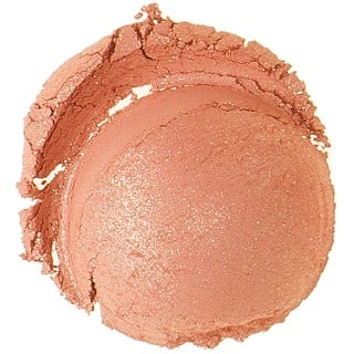 Everyday Minerals, Cheek, Good Morning, Luminous Blush, .17 oz (4.8 g)