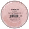 Everyday Minerals, Cheek, I'm Taken, Luminous Blush, .17 oz (4.8 g)