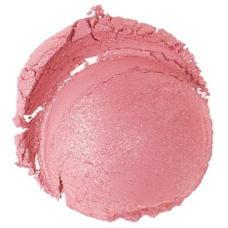 Everyday Minerals, Cheek, I'm Taken, Luminous Blush, .17 oz (4.8 g)