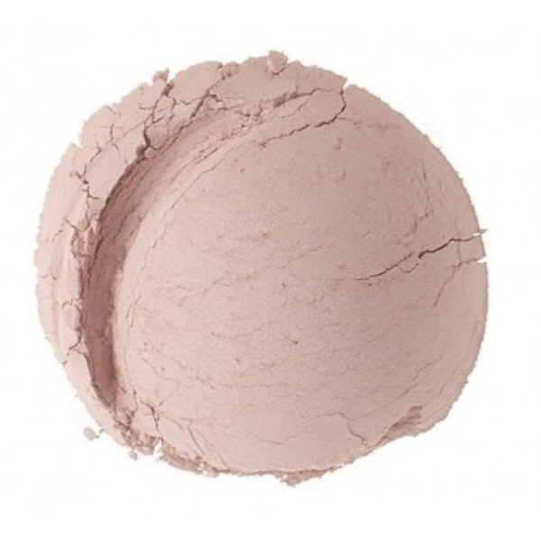 Everyday Minerals, Cheek Blush, Daydream, .17 oz (4.8 g) (Discontinued Item)