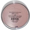 Everyday Minerals, Blush, Glam Guru, .17 oz (4.8 g) (Discontinued Item)