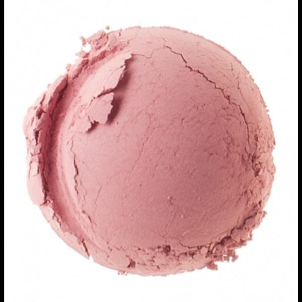 Everyday Minerals, Cheek Blush, Wild Flower Heaven, .17 oz (4.8 g) (Discontinued Item)