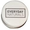 Everyday Minerals, Medium Carnauba Concealer, .06 oz (1.7 g) (Discontinued Item)