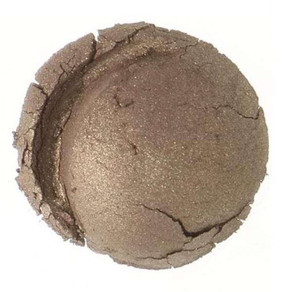 Everyday Minerals, Pearl Eyes, Flourish, .06 oz (1.7 g) (Discontinued Item)