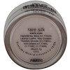 Everyday Minerals, Matte Eyes, Rare Silk, .06 oz (1.7 g) (Discontinued Item)