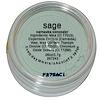 Everyday Minerals, Sage Carnauba Concealer, .06 oz (1.7 g) (Discontinued Item)