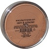Everyday Minerals, Skin Tint, Calm & Collected, .17 oz (4.8 g) (Discontinued Item)