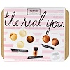 Everyday Minerals, The Real You Complexion Kit, For All Skin Types, 7 Piece Kit (Discontinued Item)