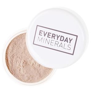 Евридэй минералс, Mineral Concealer, Medium Beige , .06 oz (1.7 g) отзывы