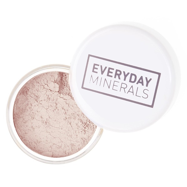 Everyday Minerals, Eye Shadow, We Will, .06 oz (1.7 g) (Discontinued Item)
