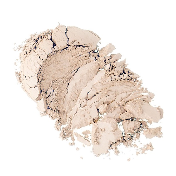 Everyday Minerals, Semi Matte Base, Rosy Beige, 3C, .17 oz (4.8 g) (Discontinued Item)