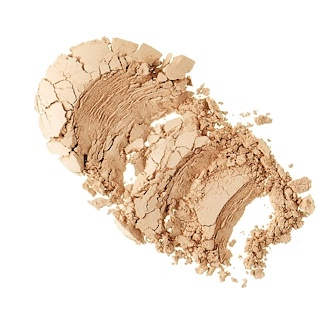 Everyday Minerals, Semi Matte Base, Golden Light 2W, .17 oz (4.8 g)