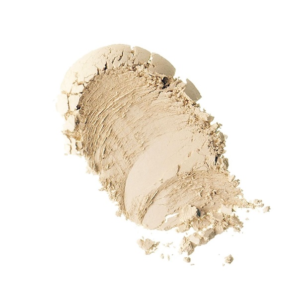 Everyday Minerals, Semi Matte Base, Golden Ivory 1W, .17 oz (4.8 g) (Discontinued Item)