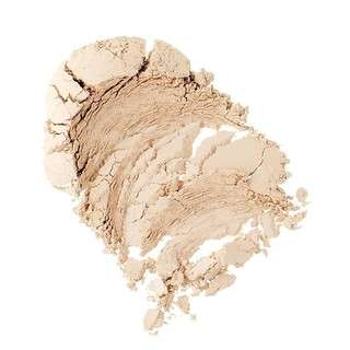 Everyday Minerals, Semi Matte Base, Beige 3N, .17 oz (4.8 g)