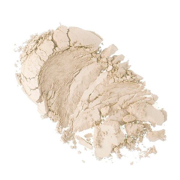 Everyday Minerals, Semi Matte Base, Ivory 1N, .17 oz (4.8 g) (Discontinued Item)