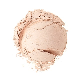 Everyday Minerals, Matte Base, Rosy Ivory 1C, .17 oz  (4.8 g)