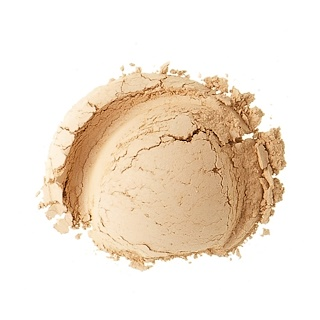 Everyday Minerals, Matte Base, Golden Beige 3W, .17 oz  (4.8 g)