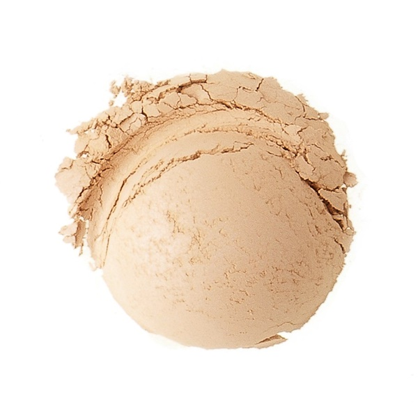 Everyday Minerals, Matte Base, Golden Light 2W, .17 oz (4.8 g)