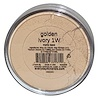 Everyday Minerals, Matte Base, Golden Ivory 1W, 0.17 oz (4.8 g)
