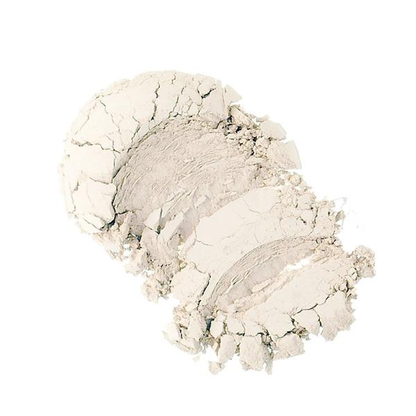 Everyday Minerals, Matte Base, Fair 0N, .17 oz (4.8 g) (Discontinued Item)