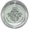 Everyday Minerals, Color Corrector, Mint, .06 oz (1.7 g) (Discontinued Item)