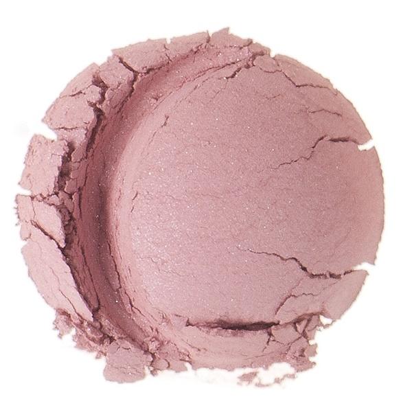 Everyday Minerals, Cheek Blush, Cameo, .17 oz (4.8 g) (Discontinued Item)