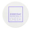 Everyday Minerals, Румяна, розовое поле, 4,8 г (0,17 oz)