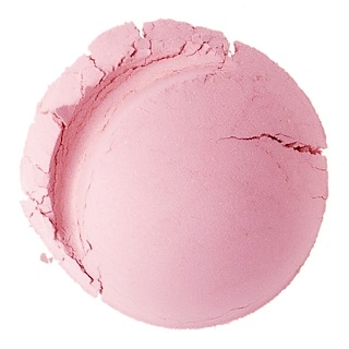 Everyday Minerals, Cheek Blush, Field of Roses, .17 oz (4.8 g)