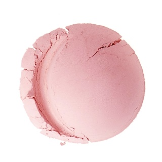 Everyday Minerals, Cheek Blush, Fresh Rose Blossom, .17 oz (4.8 g)