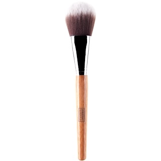 Everyday Minerals, Dome Blush Brush