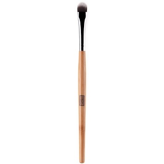 Everyday Minerals, Everyday Eye Shadow Brush