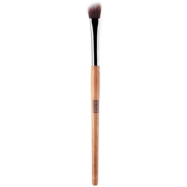 Everyday Minerals, Eye Blending Brush (Discontinued Item)