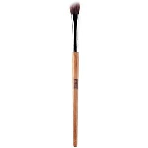 Евридэй минералс, Eye Blending Brush отзывы покупателей