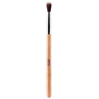 Everyday Minerals, Dome Blending Eye Brush