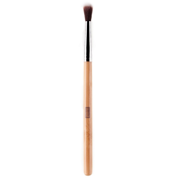 Everyday Minerals, Dome Blending Eye Brush (Discontinued Item)