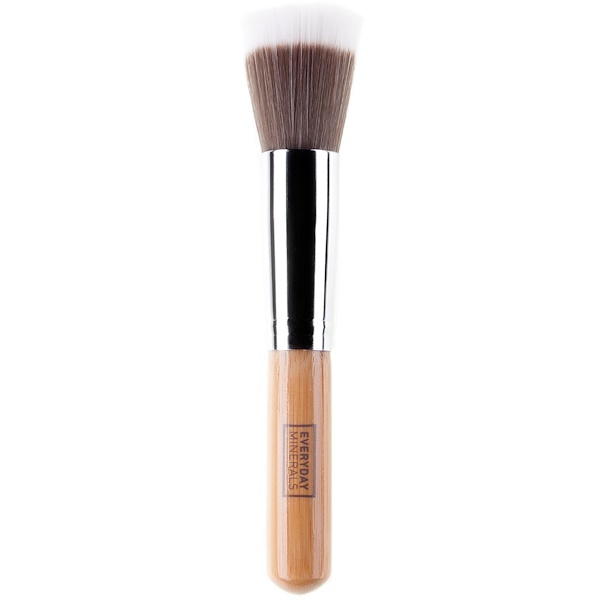 Everyday Minerals, Blender Face Brush (Discontinued Item)