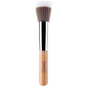 Евридэй минералс, Blender Face Brush отзывы
