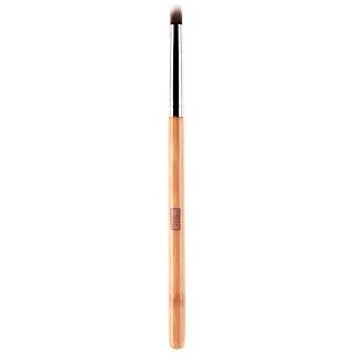 Everyday Minerals, Everyday Eye Smudge Brush