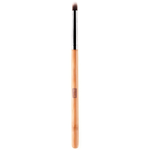 Everyday Minerals, Everyday Eye Smudge Brush (Discontinued Item)