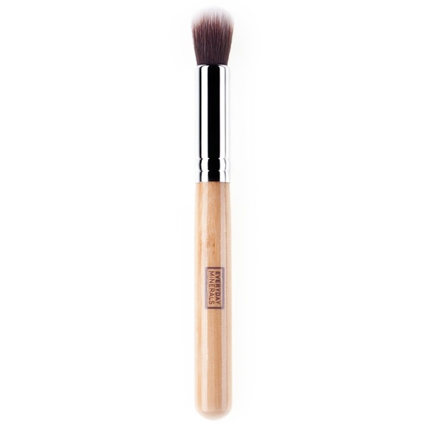 Everyday Minerals, Eye Kabuki Brush (Discontinued Item)