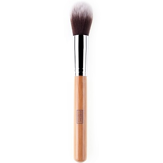 Everyday Minerals, Tapered Sculpting Face Brush