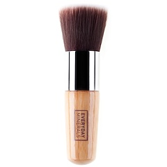 Everyday Minerals, Flat Top Brush