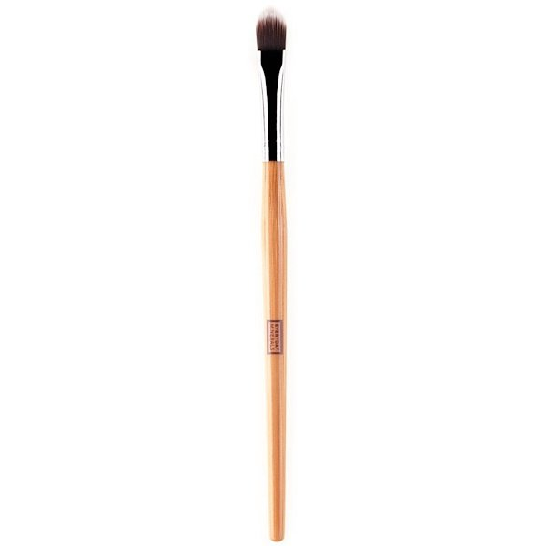 Everyday Minerals, Oval Concealer Brush (Discontinued Item)