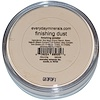 Everyday Minerals, Face Finishing Powder, Finishing Dust, .35 oz (10 g) (Discontinued Item)