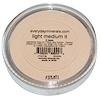 Everyday Minerals, It Base, Light Medium It, 0.17 oz (4.8 g) (Discontinued Item)