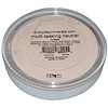 Everyday Minerals, It Base, Multi-Tasking Neutral, 0.17 oz (4.8 g) (Discontinued Item)