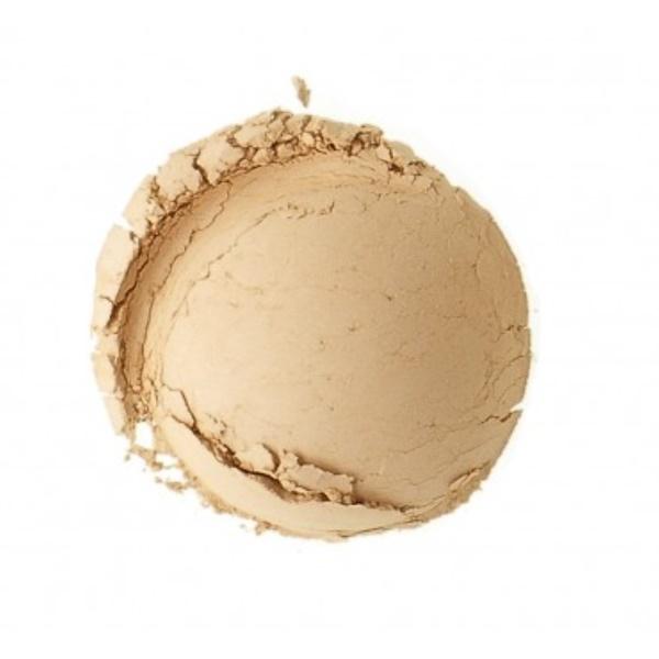 Everyday Minerals, It Base, Golden Medium, .17 oz (4.8 g) (Discontinued Item)