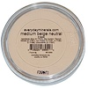 Everyday Minerals, It Base, Medium Beige Neutral, .17 oz (4.8 g) (Discontinued Item)